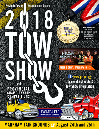 2018-Tow-Show-Poster
